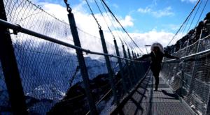 sensations-voyage-voyage-photos-suisse-lucerne-luzern-montagne-landscape-tiltis-bridge-pont-suspendu
