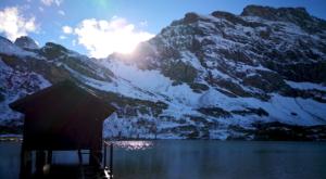 sensations-voyage-voyage-photos-suisse-lucerne-luzern-montagne-landscape-tiltis-intermediaire-lake-maison