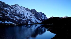 sensations-voyage-voyage-photos-suisse-lucerne-luzern-montagne-landscape-tiltis-intermediaire-lake