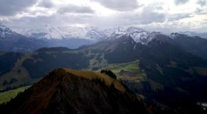 sensations-voyage-voyage-photos-suisse-lucerne-luzern-montagne-landscape-tiltis-montagnes