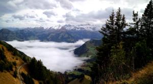 sensations-voyage-voyage-photos-suisse-lucerne-luzern-montagne-landscape-tiltis-nature