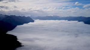 sensations-voyage-voyage-photos-suisse-lucerne-luzern-montagne-landscape-tiltis-panorama-2