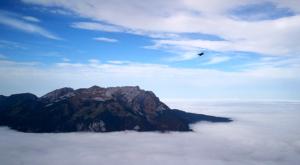 sensations-voyage-voyage-photos-suisse-lucerne-luzern-montagne-landscape-tiltis-panorama-3