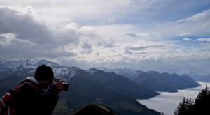 sensations-voyage-voyage-photos-suisse-lucerne-luzern-montagne-landscape-tiltis-panorama-photograph