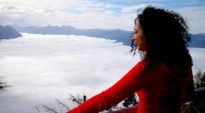 sensations-voyage-voyage-photos-suisse-lucerne-luzern-montagne-landscape-tiltis-panorama-smile