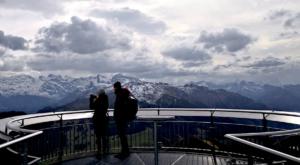 sensations-voyage-voyage-photos-suisse-lucerne-luzern-montagne-landscape-tiltis-panorama-viewpoint
