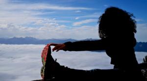 sensations-voyage-voyage-photos-suisse-lucerne-luzern-montagne-landscape-tiltis-panorama