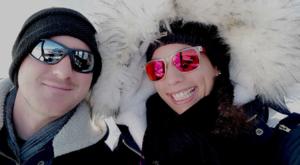 sensations-voyage-voyage-photos-suisse-lucerne-luzern-montagne-landscape-tiltis-selfie