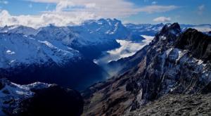 sensations-voyage-voyage-photos-suisse-lucerne-luzern-montagne-landscape-tiltis-summit-landscape