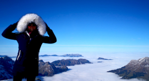 sensations-voyage-voyage-photos-suisse-lucerne-luzern-montagne-landscape-tiltis-summit-sam