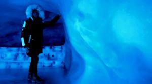 sensations-voyage-voyage-photos-suisse-lucerne-luzern-montagne-landscape-tiltis-telecabine-glacier-grotte-sam