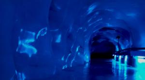 sensations-voyage-voyage-photos-suisse-lucerne-luzern-montagne-landscape-tiltis-telecabine-glacier-grotte