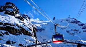 sensations-voyage-voyage-photos-suisse-lucerne-luzern-montagne-landscape-tiltis-telecabine-rotair
