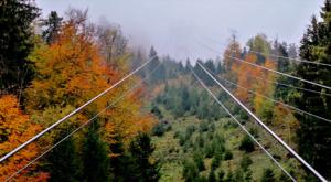 sensations-voyage-voyage-photos-suisse-lucerne-luzern-montagne-landscape-tiltis-telecabine