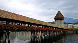 sensations-voyage-voyage-photos-suisse-lucerne-luzern-pont-kapelbrucke-2