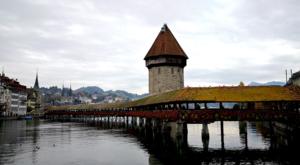 sensations-voyage-voyage-photos-suisse-lucerne-luzern-pont-kapelbrucke-3
