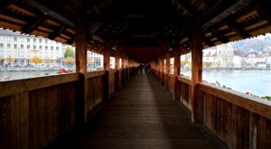 sensations-voyage-voyage-photos-suisse-lucerne-luzern-pont-kapelbrucke-4