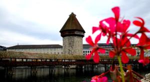 sensations-voyage-voyage-photos-suisse-lucerne-luzern-pont-kapelbrucke