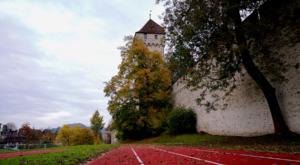sensations-voyage-voyage-photos-suisse-lucerne-luzern-remparts-museeg