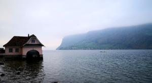 sensations-voyage-voyage-photos-suisse-lucerne-luzern-seehotel-kastanienbaum-lake-house