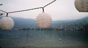 sensations-voyage-voyage-photos-suisse-lucerne-luzern-seehotel-kastanienbaum-lake-lights