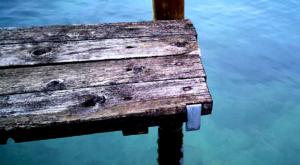 sensations-voyage-voyage-photos-suisse-lucerne-luzern-seehotel-kastanienbaum-pontoon