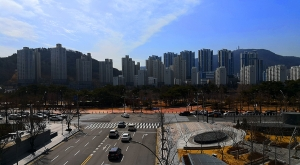 sensations-voyage-voyages-coree-du-sud-korea-busan-topview-road-centum-city