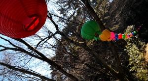 sensations-voyage-voyages-coree-du-sud-korea-gyeongju-seokguram-lanternes-parc