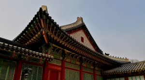 sensations-voyage-voyages-coree-du-sud-korea-gyeongju-temple-roof-plafind