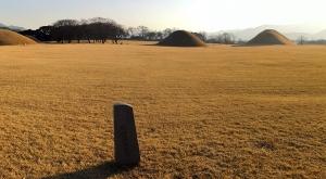 sensations-voyage-voyages-coree-du-sud-korea-gyeongju-tumuli-park-tomb