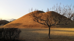 sensations-voyage-voyages-coree-du-sud-korea-gyeongju-tumuli-park-tombs