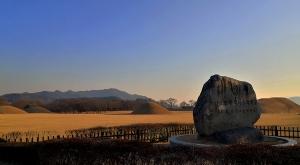 sensations-voyage-voyages-coree-du-sud-korea-gyeongju-tumuli-park-unesco