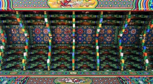 sensations-voyage-voyages-coree-du-sud-korea-lamion-temple-roof-painting