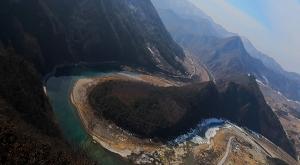 sensations-voyage-voyages-coree-du-sud-korea-pyeongchang-ari-hill-jeongseon-arii-hills-canyon