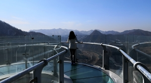 sensations-voyage-voyages-coree-du-sud-korea-pyeongchang-ari-hill-jeongseon-skywalk-pont-de-verre-sam