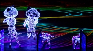 sensations-voyage-voyages-coree-du-sud-korea-pyongchang-jeux-olympiques-ceremonie-cloture-final-ceremony-panda-2