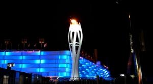 sensations-voyage-voyages-coree-du-sud-korea-pyongchang-jeux-olympiques-flamme-olympique