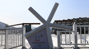 sensations-voyage-voyages-coree-du-sud-korea-pyongchang-jeux-olympiques-village