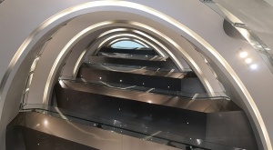sensations-voyage-voyages-coree-du-sud-korea-seoul-centum-city-busan-escalator