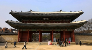 sensations-voyage-voyages-coree-du-sud-korea-seoul-imperial-palace