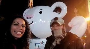 sensations-voyage-voyages-coree-du-sud-korea-seoul-night-mascottes-jo-jeux-olympiques-pyeongchang