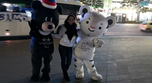 sensations-voyage-voyages-coree-du-sud-korea-seoul-night-mascottes-jo-jeux-olympiques