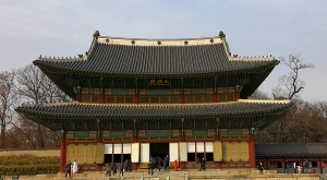 sensations-voyage-voyages-coree-du-sud-korea-seoul-palais-temple