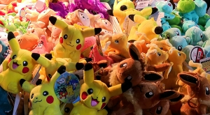 sensations-voyage-voyages-coree-du-sud-korea-seoul-picacchu-pokemon