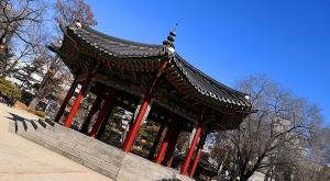 sensations-voyage-voyages-coree-du-sud-korea-seoul-plalais-temple-2