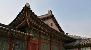 sensations-voyage-voyages-coree-du-sud-korea-seoul-plalais-temple