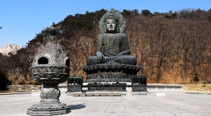 sensations-voyage-voyages-coree-du-sud-korea-seoul-seoraksan-national-park-nature-bouddha-zen