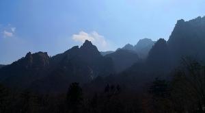 sensations-voyage-voyages-coree-du-sud-korea-seoul-seoraksan-national-park-nature-landscape-montagne