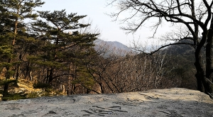 sensations-voyage-voyages-coree-du-sud-korea-seoul-seoraksan-national-park-nature