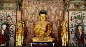 sensations-voyage-voyages-coree-du-sud-korea-seoul-temple-bouddha